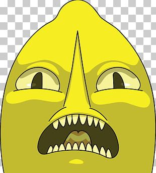 Earl Of Lemongrab Finn The Human Jake The Dog Princess Bubblegum Know Your Meme PNG