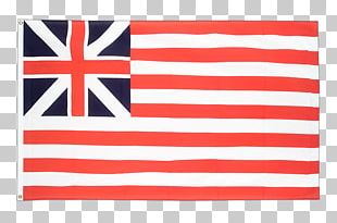 Flag Of The United States Grand Union Flag Flag Of The United Kingdom PNG