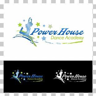 Logo Brand Graphic Design Desktop Font PNG