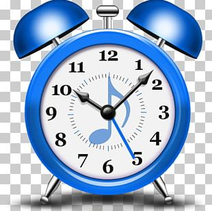 Alarm Clocks Bedside Tables Mantel Clock Quartz Clock PNG