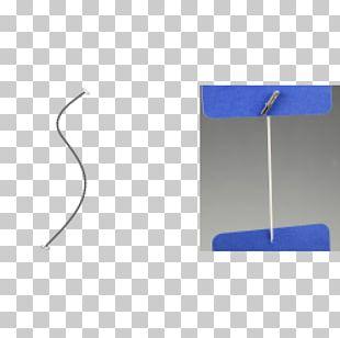 Angle Microsoft Azure PNG