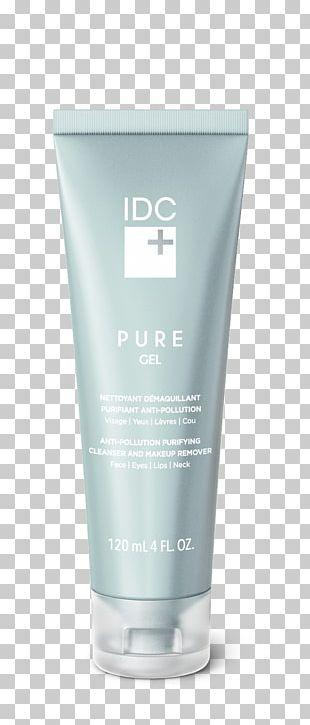 Cream Lotion Pearl Powder Gel Skin PNG