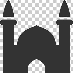 Hassan II Mosque Computer Icons Islam PNG