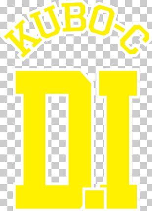 Logo Brand Line Number Angle PNG