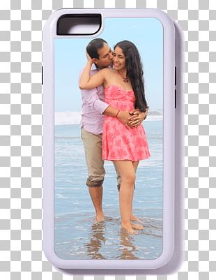 Photomontage Photography Android PNG
