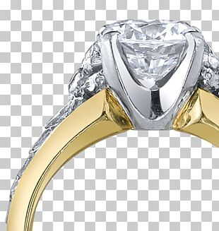 Van Craeynest Wedding Ring Jewellery PNG