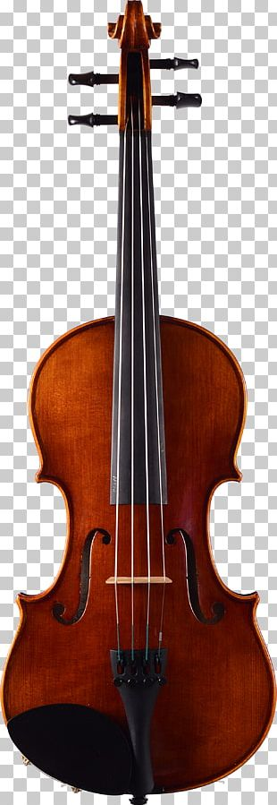 Viola Violin Musical Instruments String Instruments Cello PNG