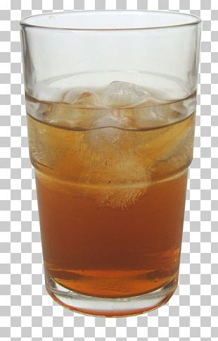 Green Tea Kombucha Drink Mushroom PNG