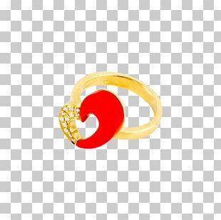 Jewellery Pawnbroker Lombard Chasov Magazin Elitnykh Shveytsarskikh Chasov Chasovoy Lombard PNG