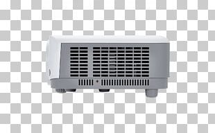 Multimedia Projectors Digital Light Processing ViewSonic XGA Super Video Graphics Array PNG