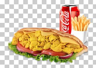 Pizza Fast Food French Fries Chicken Curry Junk Food PNG