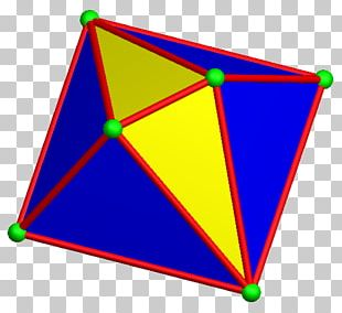 Triangle Cupola Polyhedron Pentagrammic Cuploid Geometry PNG