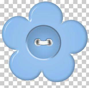 Button Digital Scrapbooking PNG