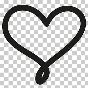 Heart Symbol Computer Icons Drawing PNG