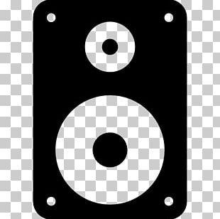Microphone Loudspeaker Computer Icons Encapsulated PostScript PNG