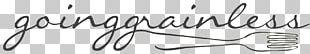 Wilde Feigen: Roman Finger Book Font Writing PNG