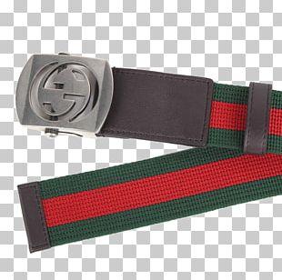 Belt Buckle Gucci Designer Strap PNG