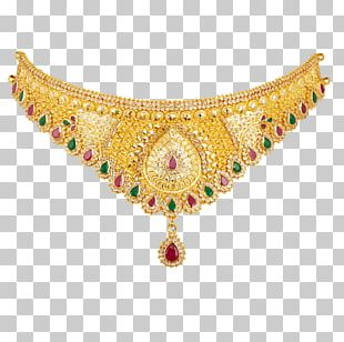 Earring Jewellery Necklace Gold Clothing Accessories PNG