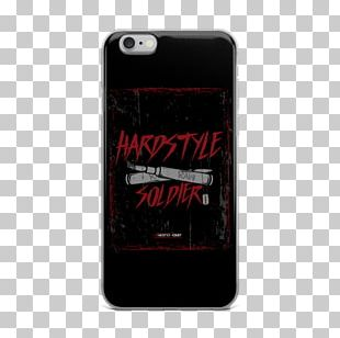 Mobile Phone Accessories Text Messaging Mobile Phones Font PNG