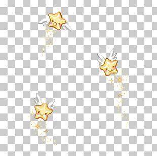Pixel Art Drawing PNG