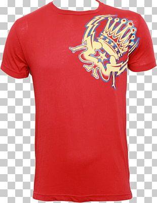 2018 World Cup Belgium National Football Team T-shirt Jersey PNG
