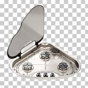 Cooking Ranges Hob Gas Stove Brenner Cooker PNG