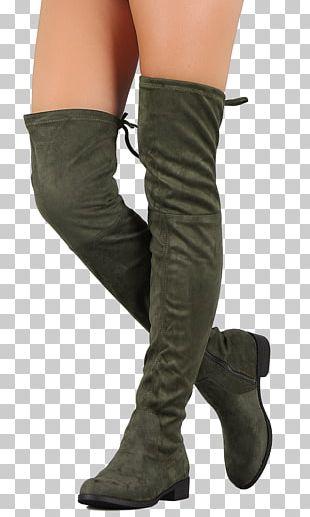 Riding Boot Shirt Shoe Dress PNG