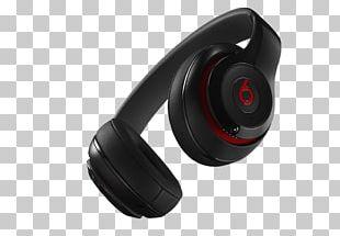 Beats Electronics Headphones Beats Studio Cowboy Wholesale Wireless PNG