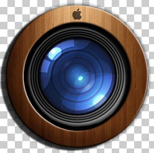 Camera Lens FaceTime IPhone X Computer Icons PNG