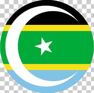 Federation Of South Arabia Saudi Arabia Flag Of The Falkland Islands PNG