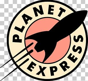 Leela Planet Express Ship T-shirt Bender Philip J. Fry PNG