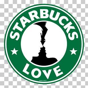 Original Starbucks Queens Tea Coffee PNG