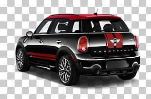 2016 MINI Cooper Countryman 2015 MINI Cooper Countryman 2017 MINI Cooper Clubman Car PNG