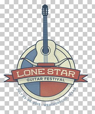 Plucked String Instrument Guitar Festival String Instruments PNG