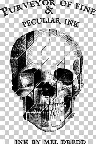 Skull Pun Human Skeleton Anatomy PNG