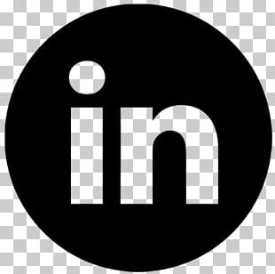 Social Media Computer Icons LinkedIn Logo PNG