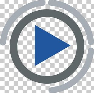 Video Production Button Android PNG, Clipart, Android, Angle