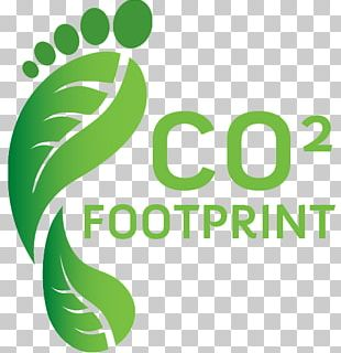 Carbon Footprint Ecological Footprint Low-carbon Economy Sustainability PNG