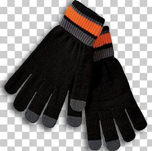 Cheer Etc. Cheerleading Uniforms Sport Glove PNG
