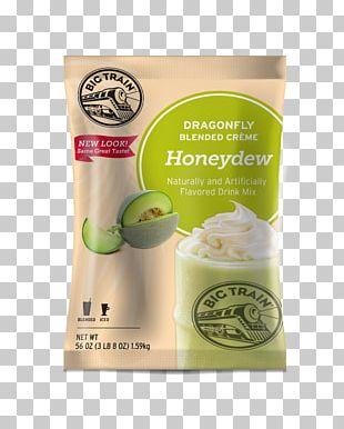 Iced Coffee Masala Chai Latte Green Tea PNG