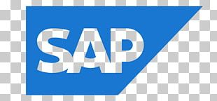 SAP ERP SAP SE Enterprise Resource Planning SAP Implementation Business & Productivity Software PNG