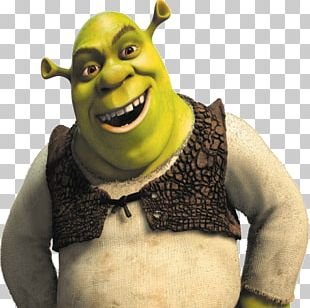 Shrek The Musical Princess Fiona Donkey Lord Farquaad PNG