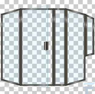 Window Florida Shower Doors Frames Framing PNG