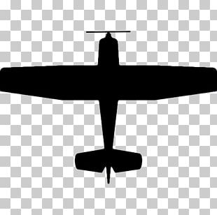Cessna 172 Airplane Aircraft Airspeed Indicator Attitude