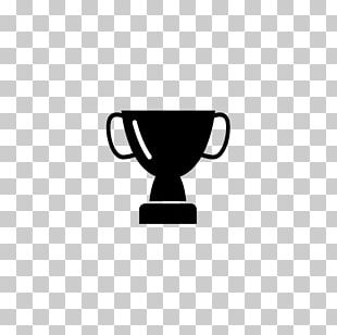 Computer Icons Award Blog Trophy PNG