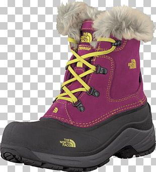 McMurdo Station Dress Boot The North Face Shoe PNG