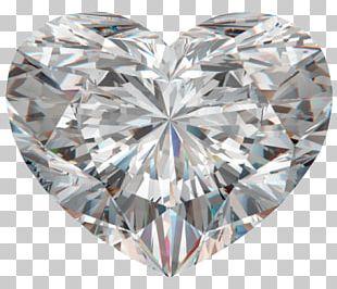 Diamond Cut Jewellery Gemstone Ring PNG