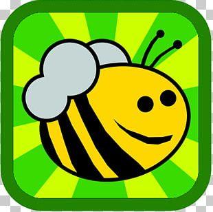 Smiley Line Text Messaging Leaf PNG