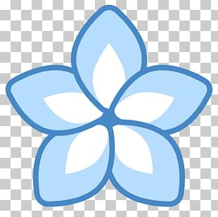 Spa Computer Icons Logo Flower PNG