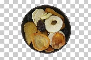 Fruit Salad Junk Food Dried Fruit Mixed Nuts PNG